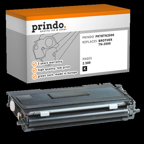 Toner Prindo PRTBTN2000