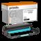 Prindo ProXpress M3825DW PRTSMLTR204