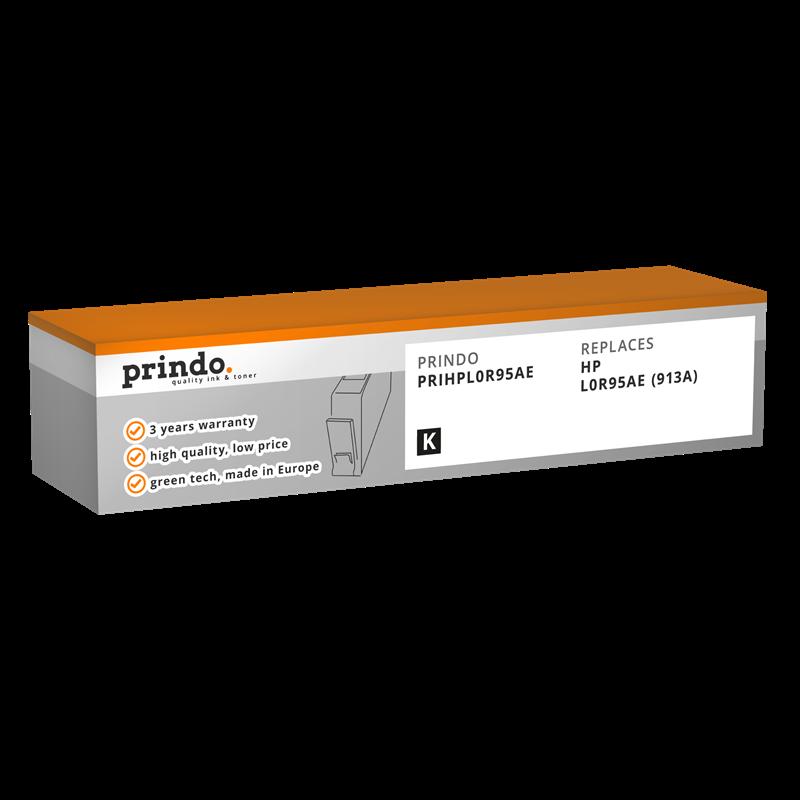Druckerpatrone Prindo PRIHPL0R95AE