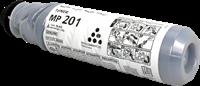 Toner Ricoh 842024/842338