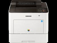 Farblaserdrucker Samsung ProXpress SL-C4010ND