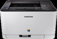 Farb-Laserdrucker Samsung Xpress C430W
