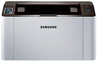 Laserdrucker Schwarz Weiss Samsung Xpress M2026