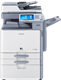 MultiXpress C9350ND