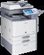 MultiXpress CLX-9250ND