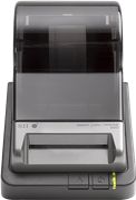 Etikettendrucker Seiko SLP-650SE