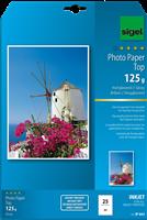 Fotopapier Sigel 766394