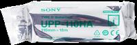Thermopapier Sony UPP-110HA