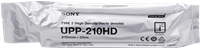Medizin Sony UPP-210HD