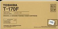 Toner Toshiba T-170f