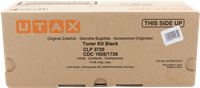 Toner Utax 4472610010
