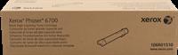Xerox 106R01510+