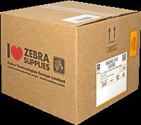 Etiketten Zebra 800262-125 12PCK