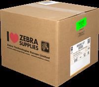 Zebra Z-Select 2000D Thermoetiketten 800262-127
