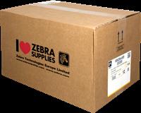 Zebra Z-Select 2000D Thermoetiketten 800264-605