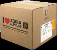 Zebra Z-Select 2000T Thermoetiketten 880199-025D