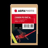 Agfa Photo APCPG545BXL+