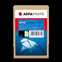 Druckerpatrone Agfa Photo APHP45B