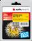 Agfa Photo Expression Premium XP-625 APET263SETD