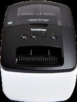 Etikettendrucker Brother QL-700