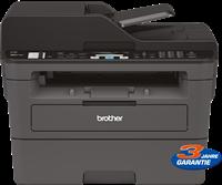 Multifunktionsdrucker Brother MFC-L2710DN