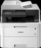 Multifunktionsdrucker Brother MFC-L3730CDN