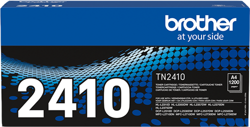 Toner Brother TN-2410