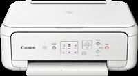 Multifunktionsdrucker Canon PIXMA TS5151