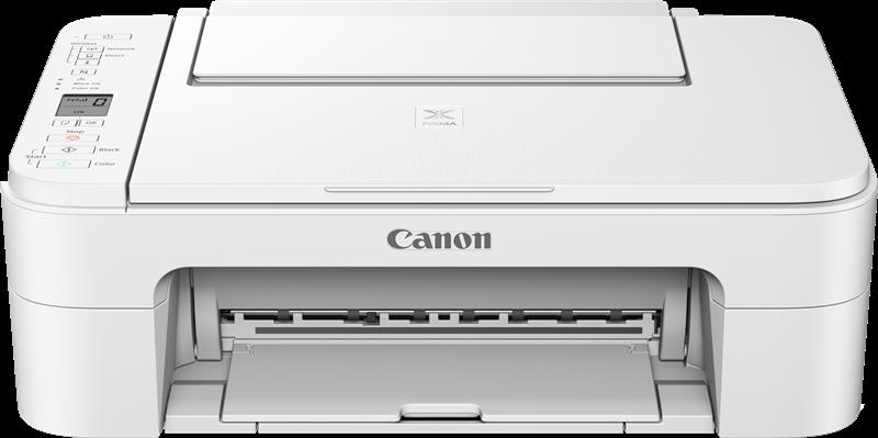 Tintenstrahldrucker Canon PIXMA TS3151