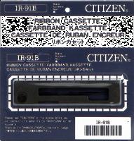 Farbband Citizen CBM910