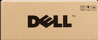 Toner Dell 593-10329