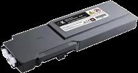 Toner Dell 593-11111