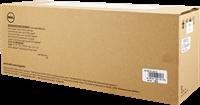 Toner Dell 593-11167