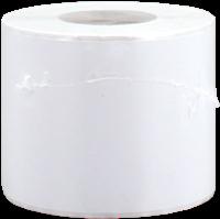 Etiketten Epson High Gloss Label S045537