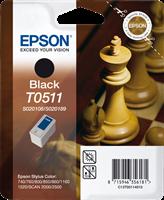 Druckerpatrone Epson SO20108/SO20189