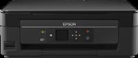 Multifunktionsdrucker Epson Expression XP-342