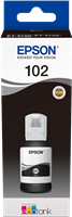 Druckerpatrone Epson 102