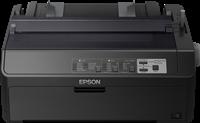 Nadeldrucker Epson C11CF39401