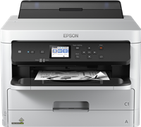 Tintenstrahldrucker Epson C11CG07401