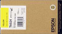 Druckerpatrone Epson T6024