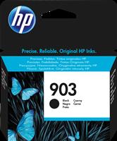 HP 903