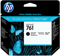 HP 761 (Druckkopf)
