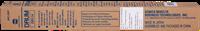 Bildtrommel Konica Minolta 4021-0297