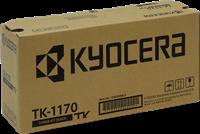 Toner Kyocera TK-1170