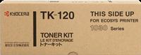 Toner Kyocera TK-120