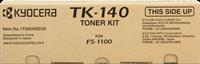 Toner Kyocera TK-140