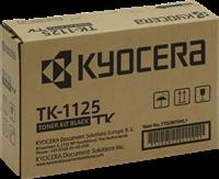 Toner Kyocera TK-1125