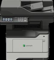 Multifunktionsdrucker Lexmark MB2546adwe