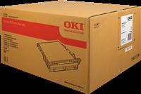 Transport Einheit OKI 44341902