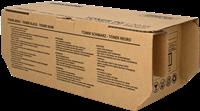 Toner Olivetti B0808